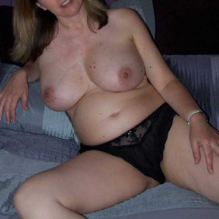 mom in panty porn Porn movies - watch.