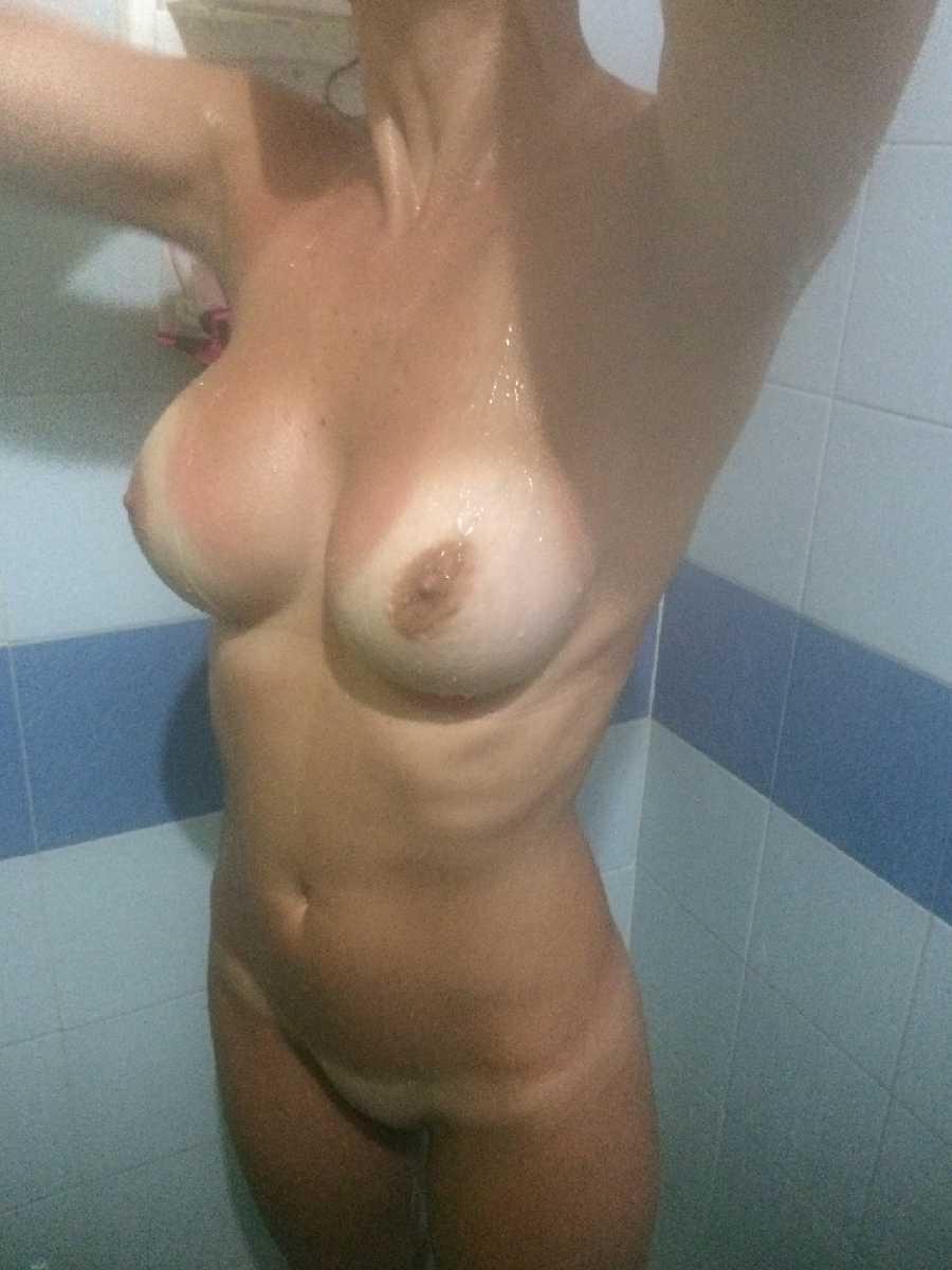 Dana dearmond anal orgy