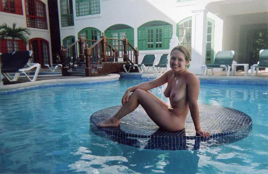 Karen's Vacation Photos
