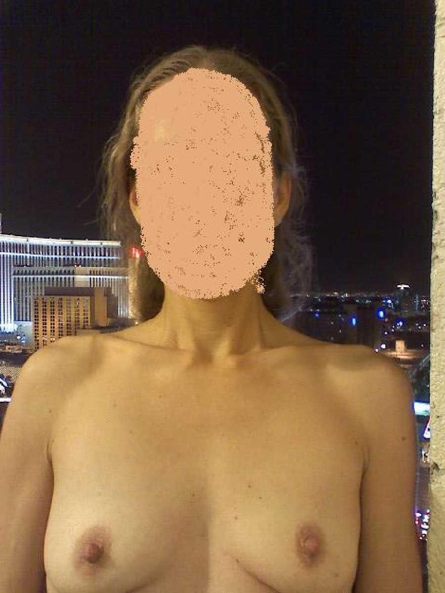Vegas Dare